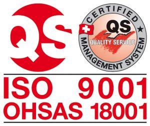 9001_OHSAS 18001 fbg